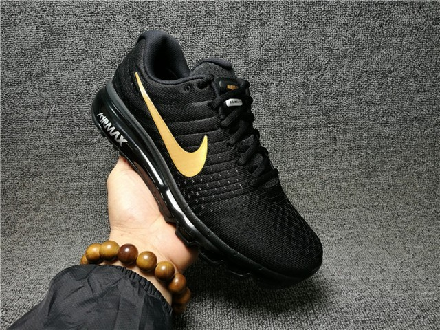 nike air max 2018 or pas cher  Promotions jusqu^ 66% r duction