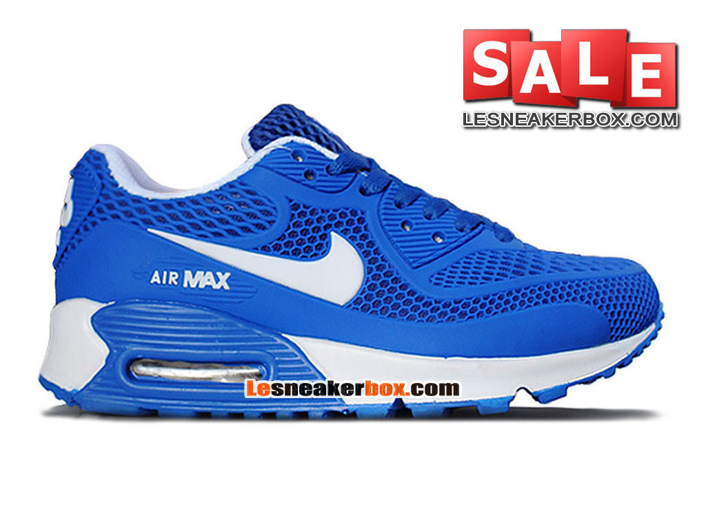air max enfant solde