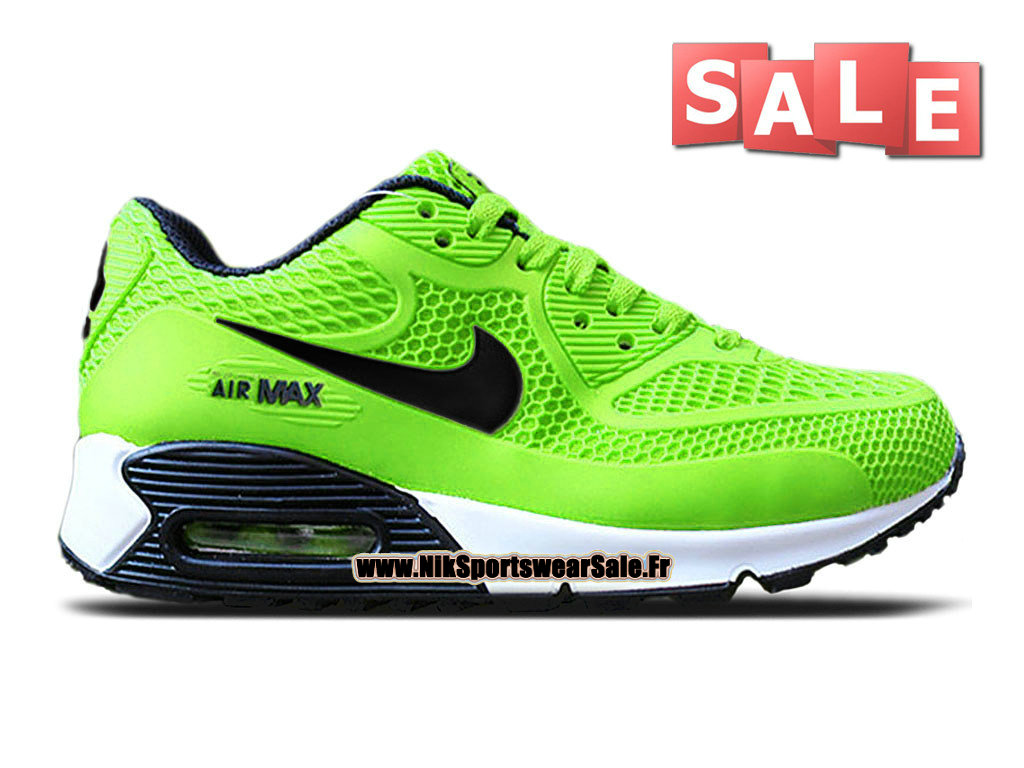Chaussure 90 Air 35 Taille Max Nike vf67ybgY