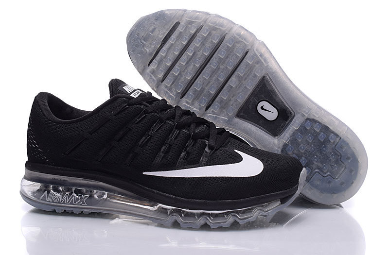 basket nike homme air max 2018