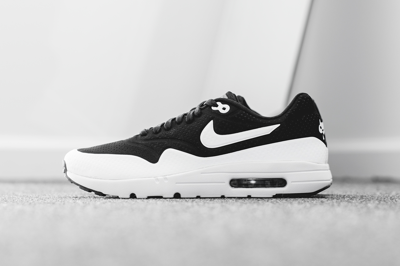 air max 1 ultra noir