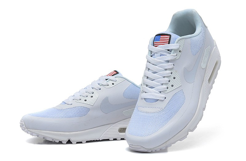 outlet store d0ad1 c0eb0 air max 90 independence day pas cher Looking Oae74ZL5