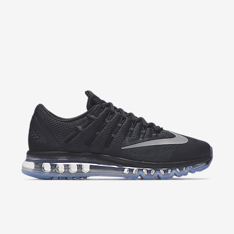 Nike Homme 3hcvb Air Looking Chaussures Max 2016 OwxFnS6Sdq