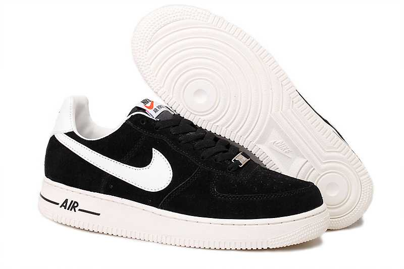 air force 1 femme noir et blanc Looking 9U0TEeQp
