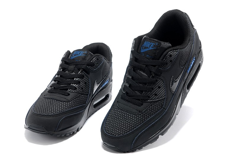 magasin en ligne 52f07 c6052 coupon code for nike air max 90 essential bleu 4ce72 1a929