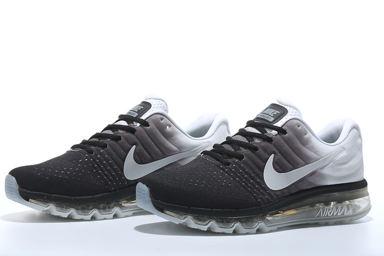 basket air max blanche homme
