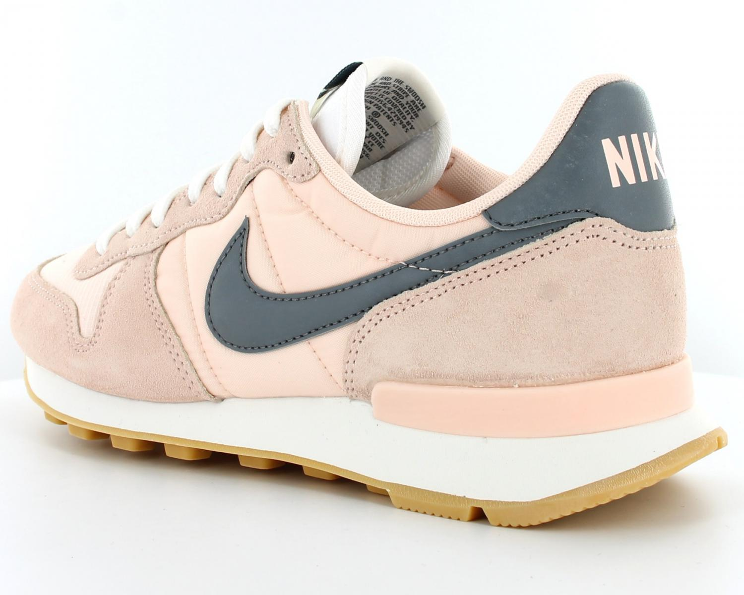 nike internationalist w femme
