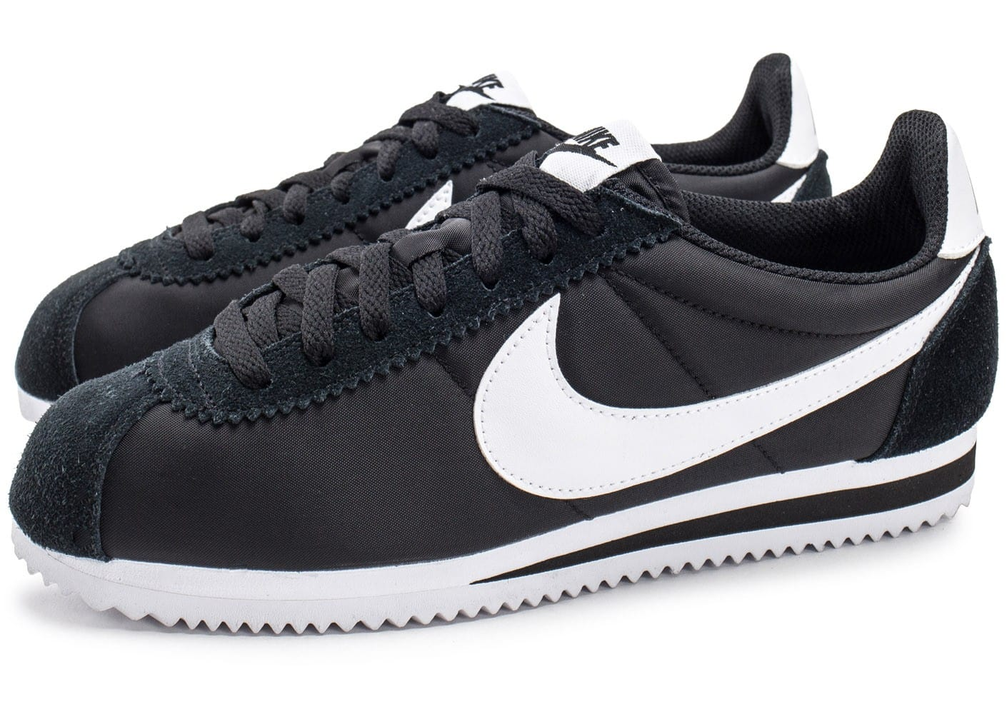 finest selection 8cbe6 9e2ec ... nike 6c8ebe2 cortez nylon homme PTK ONGw7so c4ebeef8 air 53938e2 max  ...