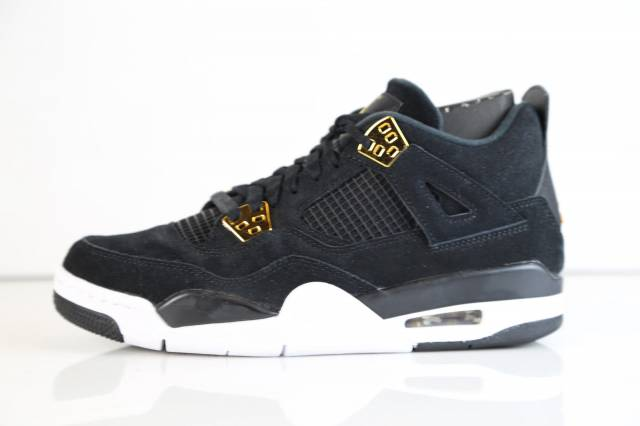 pretty nice 55293 6a887 nike air jordan retro 4 LIST i6IMpE