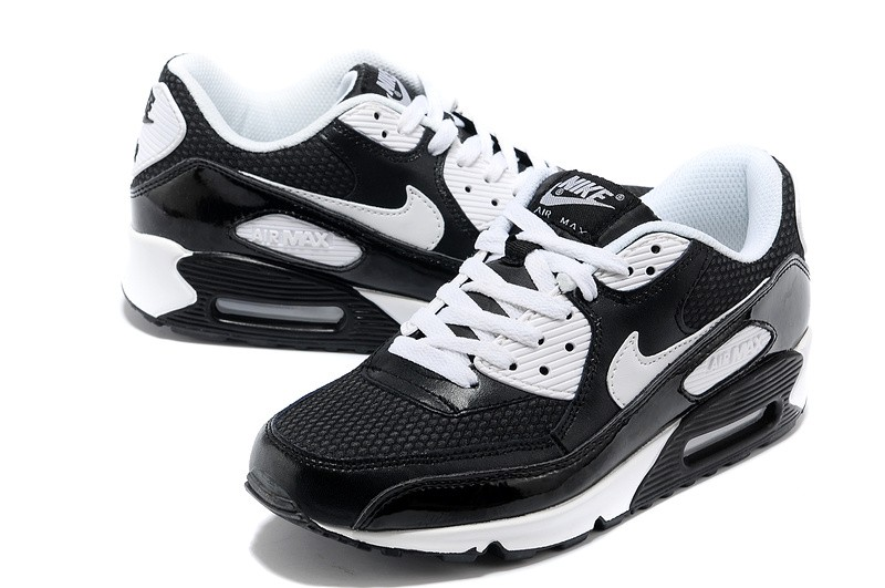 buy online c978e 5b1d3 nike baskets air max 90 essential homme