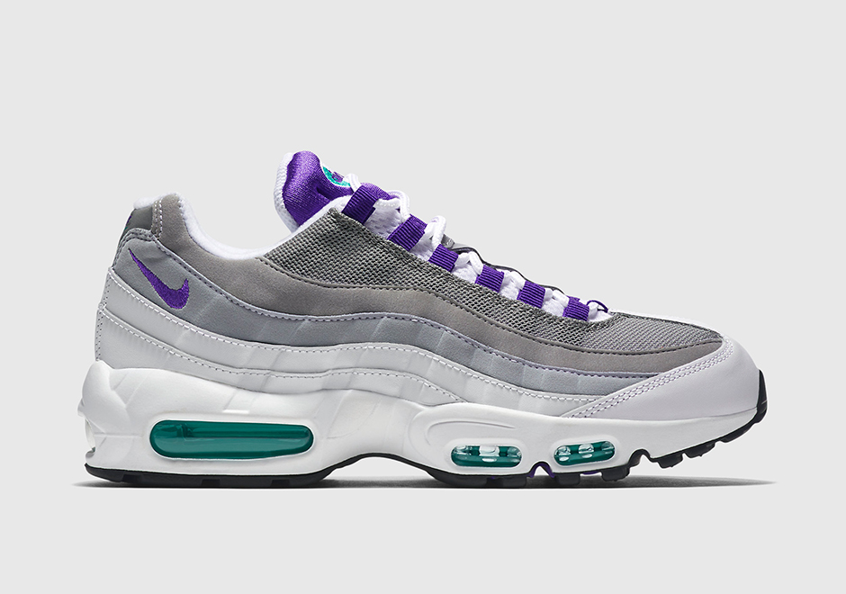 air max 95 grape femme EIKG J156SKsqy