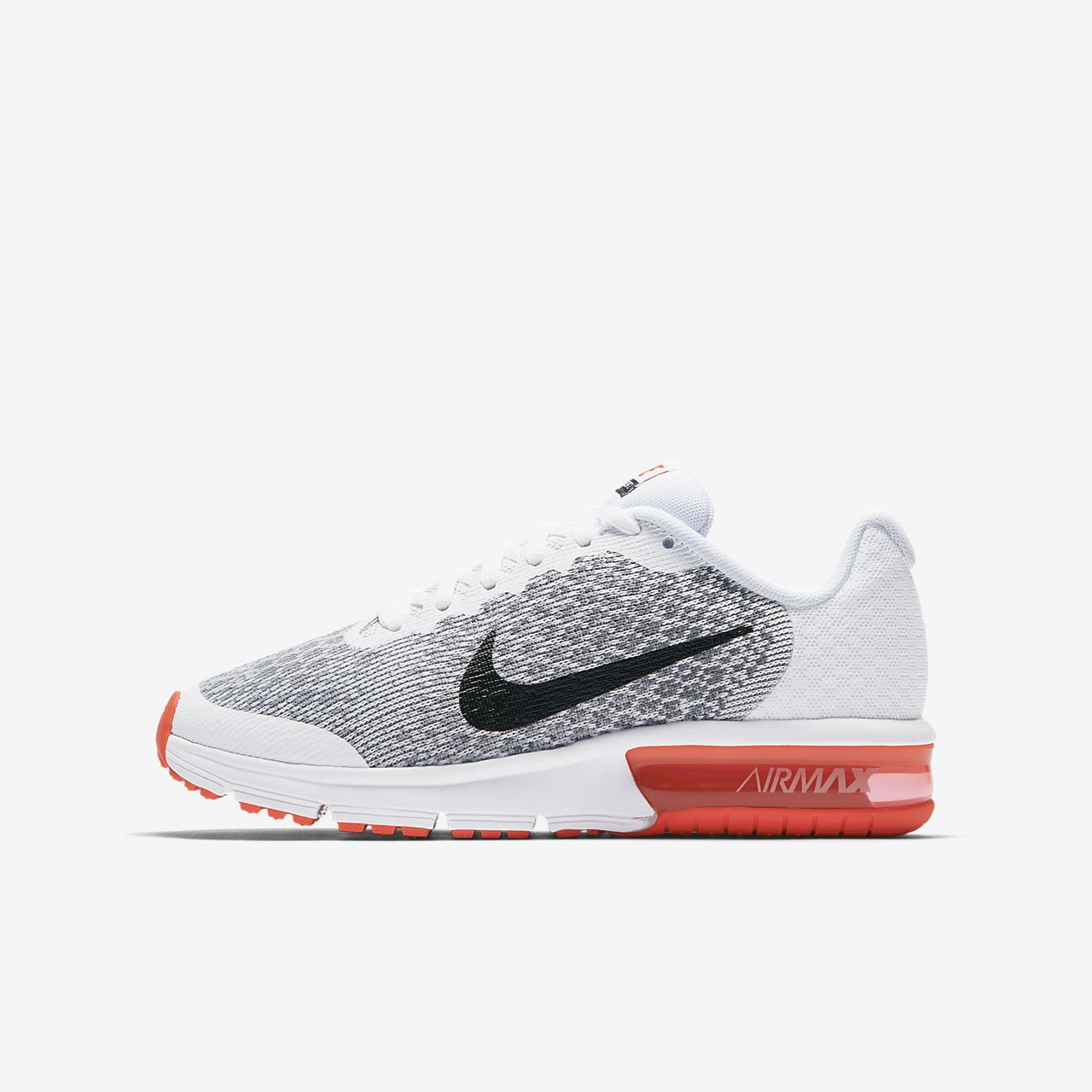 best loved 1ec81 cf1fc basket nike femme air max sequent 2
