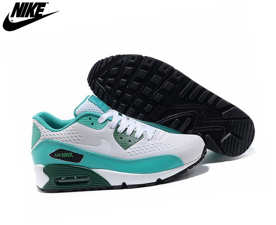 baskets nike air max garcon