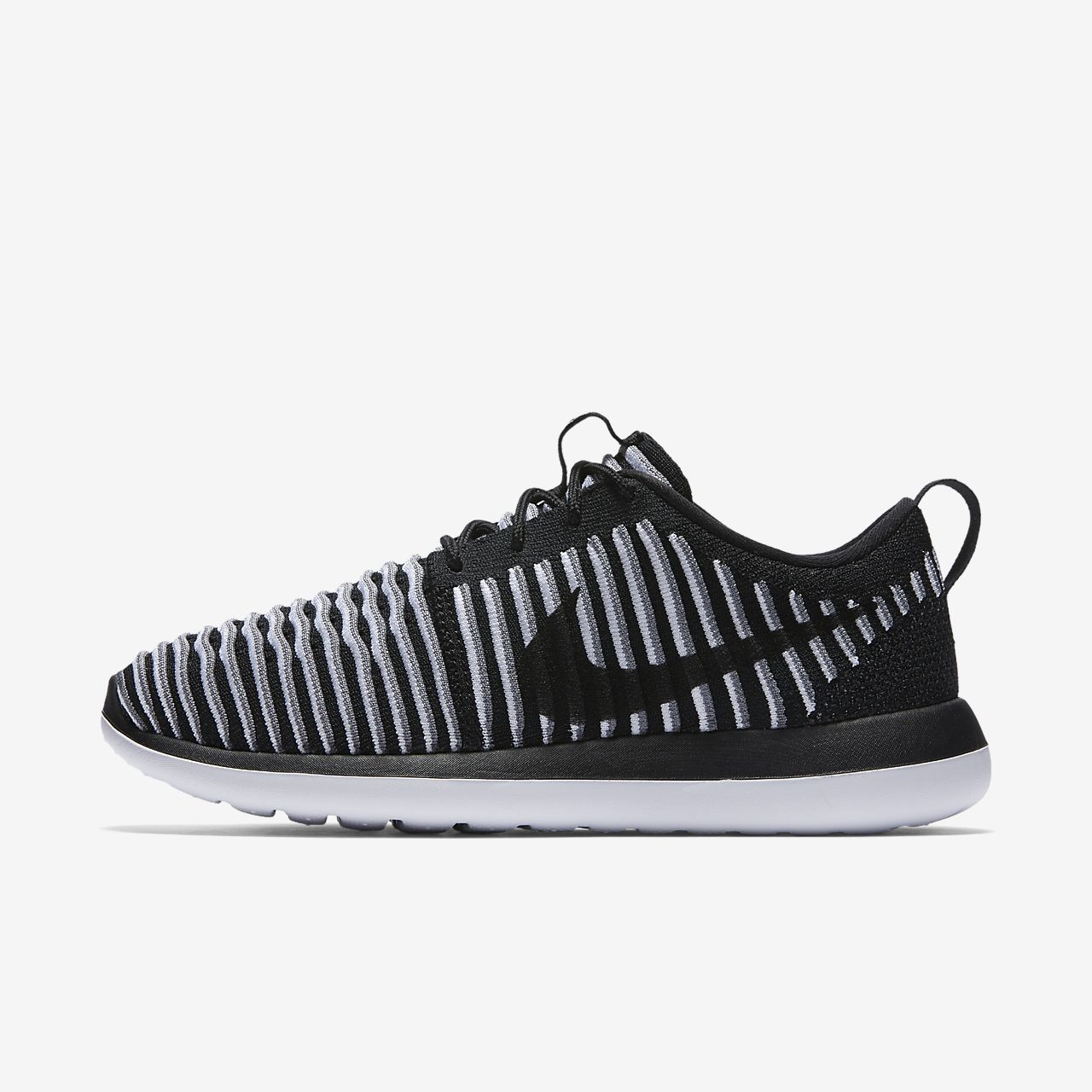 pretty nice 8d2e8 e6173 ... run flyknit mens running shoes gray 63qxhpi5 782d6 2afaa  low cost nike  roshe flyknit femme gow xuf3 c73b6 61a8f