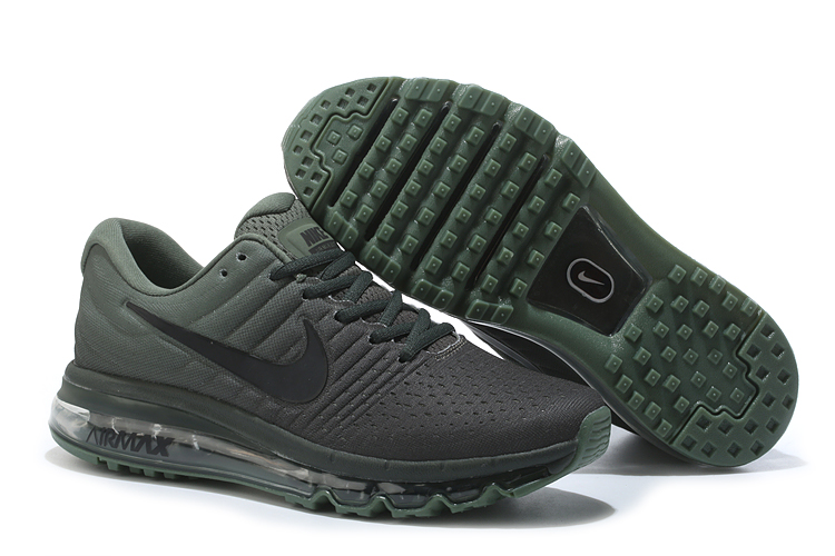 air max zoom homme 2017 WISH- yV5Zm6RYP