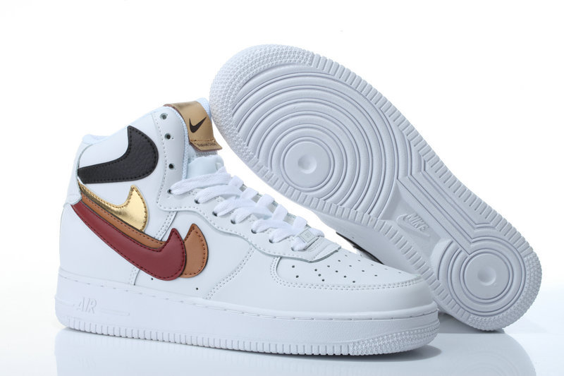 chaussure air force 1 homme