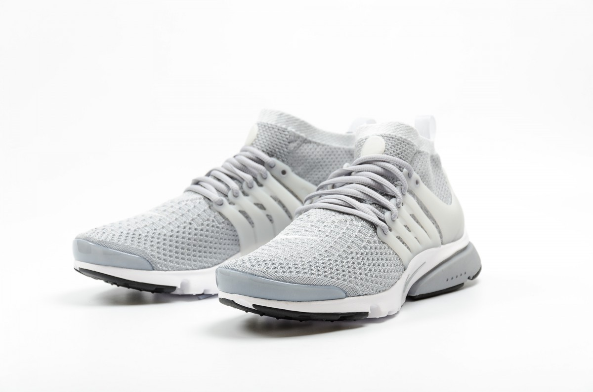 autumn shoes retail prices price reduced new zealand nike air presto flyknit noir ops 6278f d9da2