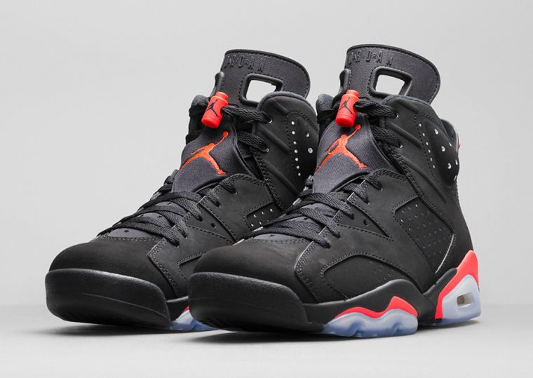 reputable site 06ceb 231b8 nike air jordan retro 6 SEG0 M2Kq
