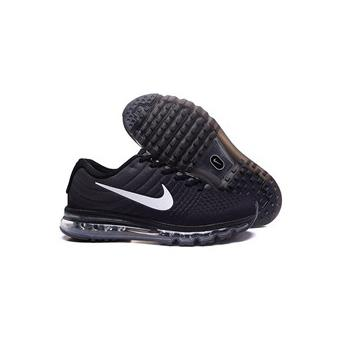 basket fille 37 nike air max