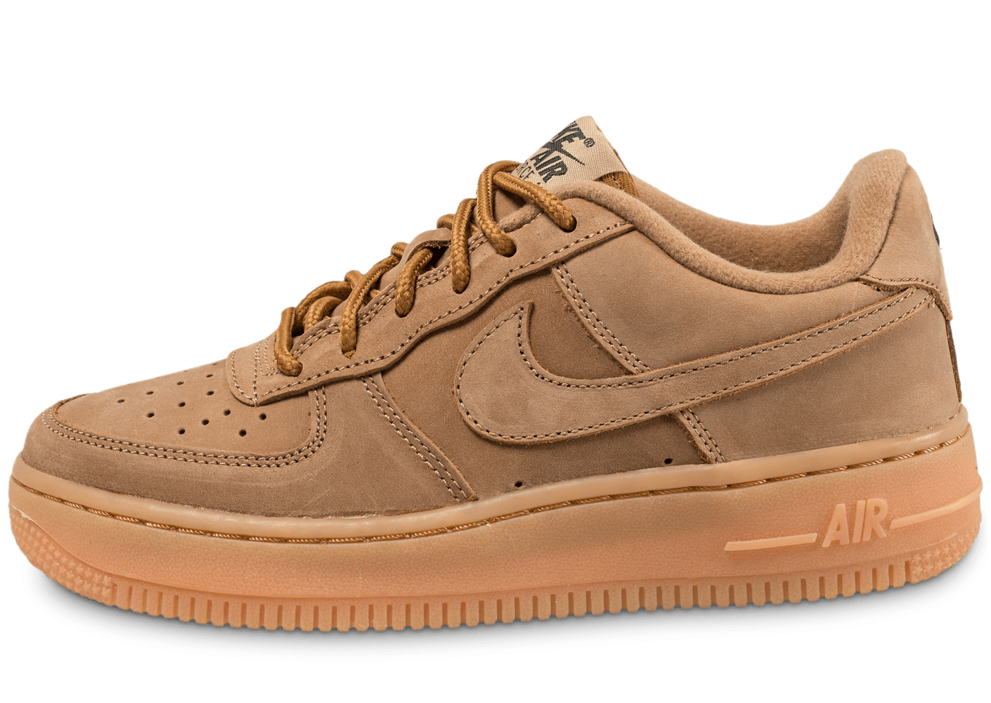 air force one camel homme