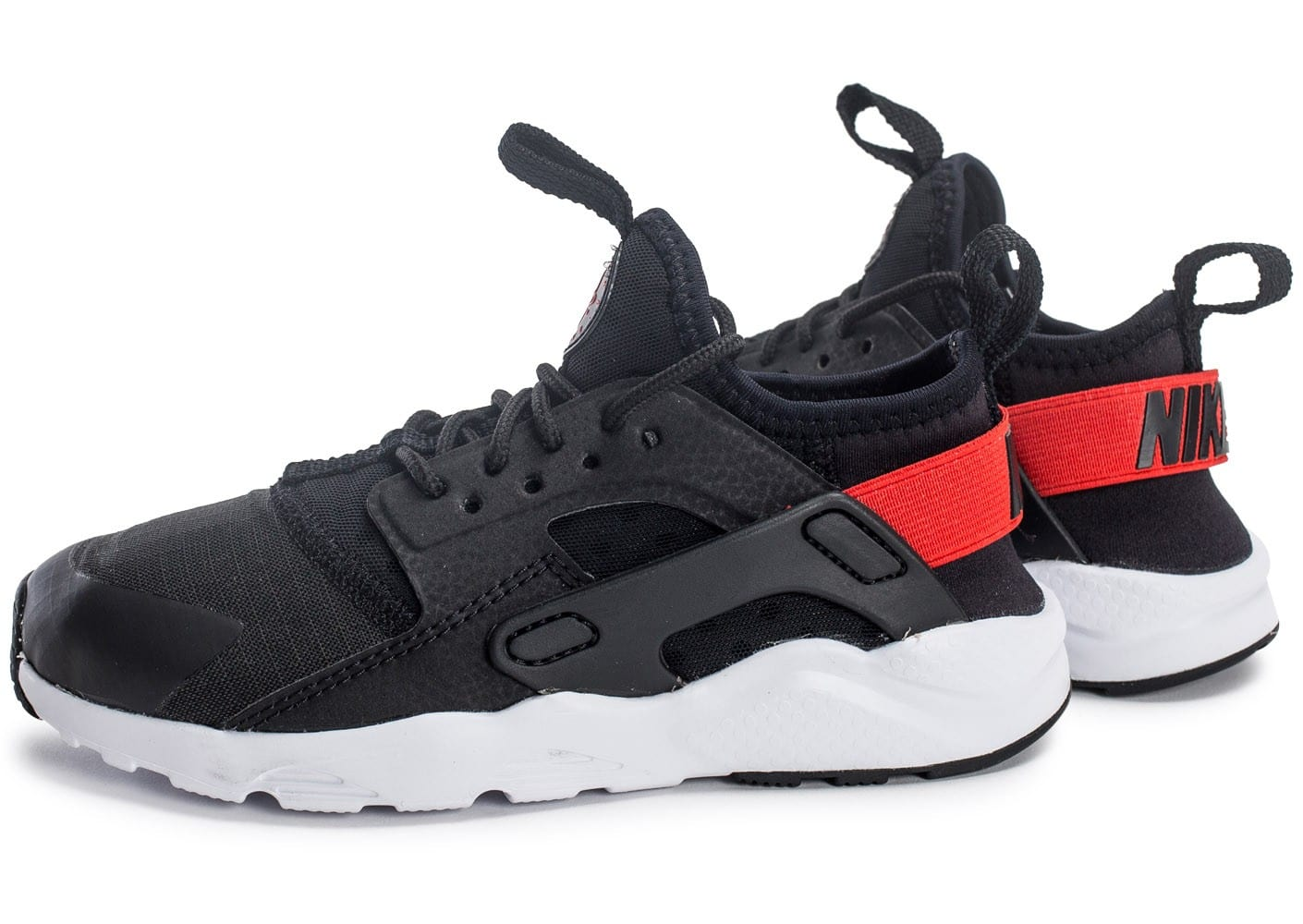 sports shoes 4e38e 51fa4 nike huarache air enfant noir PTK se3e1