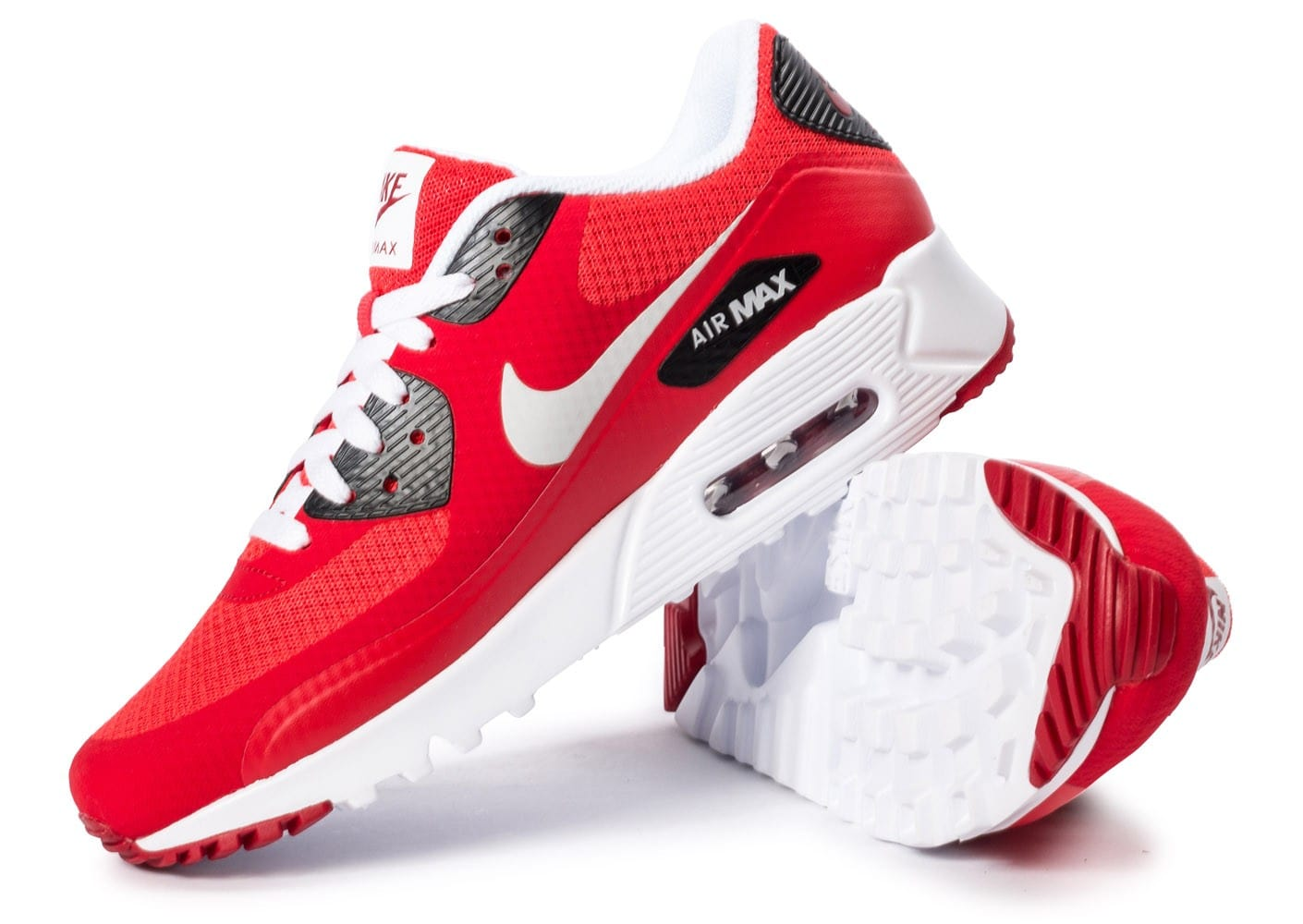 coupon code nike air max 90 enfants rouge cc92e 9f70d