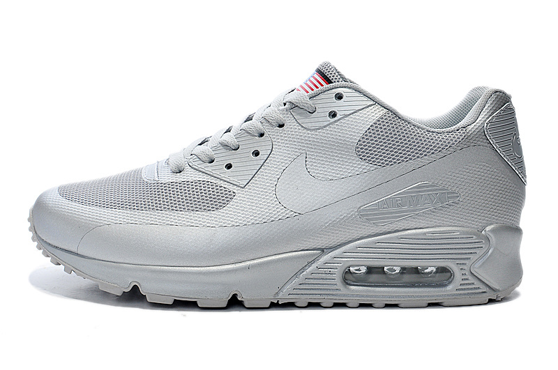 5f175aa4431df nike air max 90 hyp blanche Looking 9OD