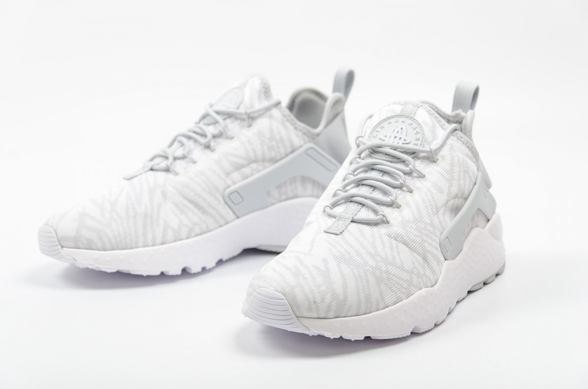 nike air huarache ultra blanche NO AiKQy
