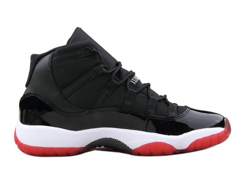 purchase cheap 376d0 b84db ... air jordan 11 retro femme QOW- IyM ...