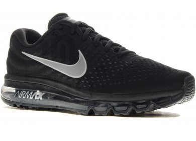 nike femme chaussures 2017