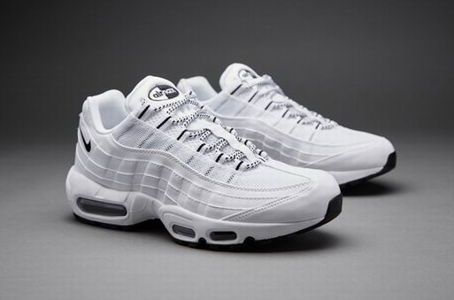 nike air max 95 homme pas cher Looking 5JmwWMfs