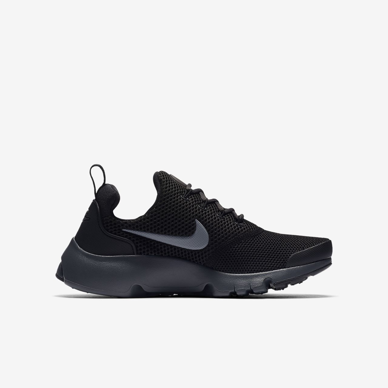 Enfant Chaussure Nike Eulxdyc1 Optr Presto XFqgqHw