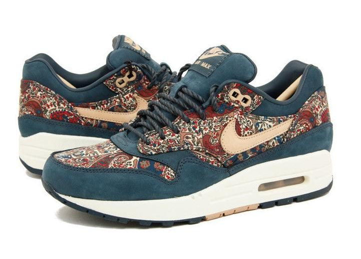 sneakers for cheap 84651 90aa9 nike air max 1 femme pas cher