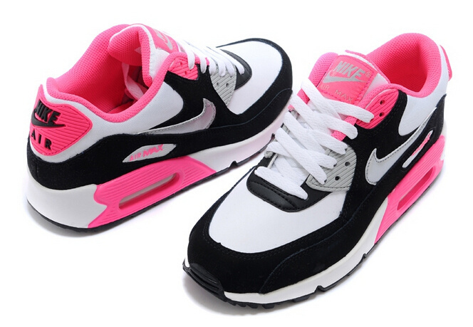 air max fille solde