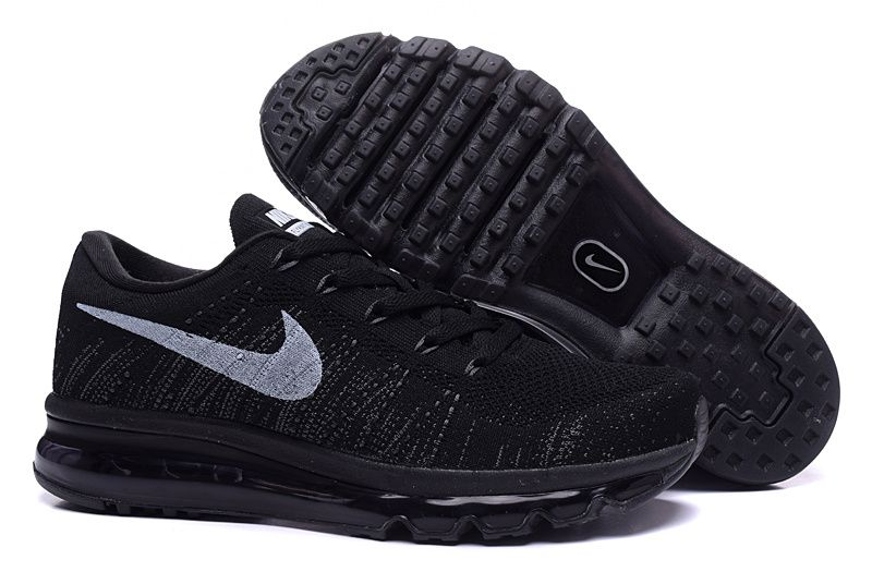 nike flyknit air max femme amazon NO- o69w