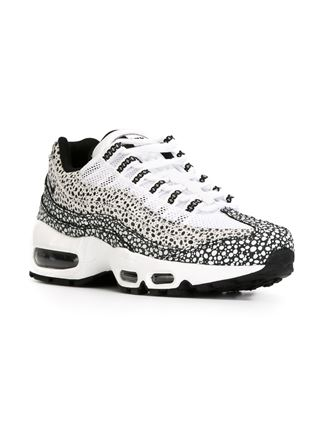 baskets air max 95
