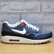 Nike Air Max 1 Liberty London 2013 Vinted