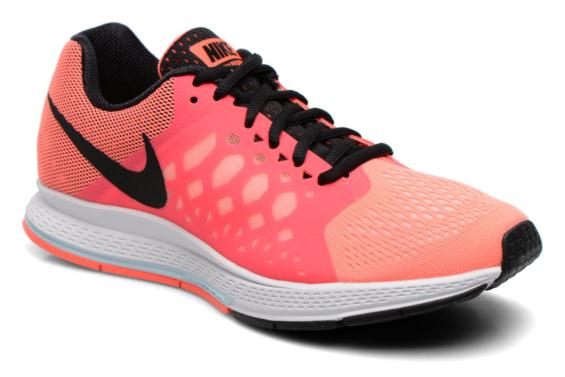 buy popular 8d498 635fc ... official store nike air zoom pegasus 31 femme rose sku tfed 5fcf5 f1030  ...