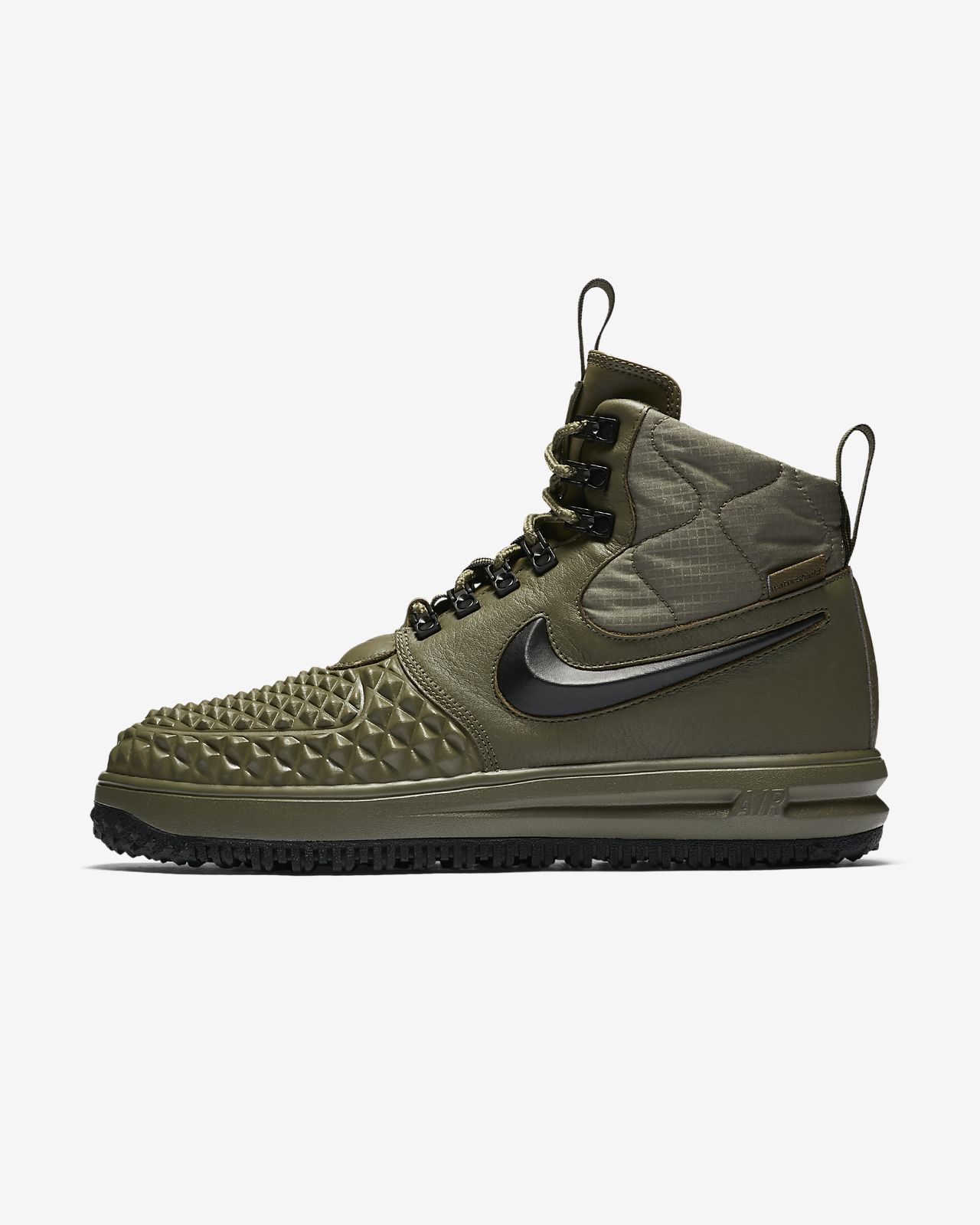 info for 864cc 7973e botte nike lunar force 1 duckboot GOW- 5P4L0g7M