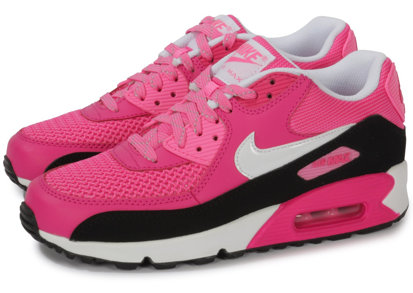 site réputé b0058 f4250 norway femmes nike light up rose d7ca4 93e5a