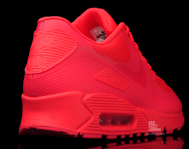 promo code e03b7 fb968 wholesale nike air max 90 femme rose fluo 0291a 82034