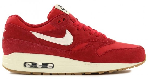 air max 1 femme rouge Looking finO