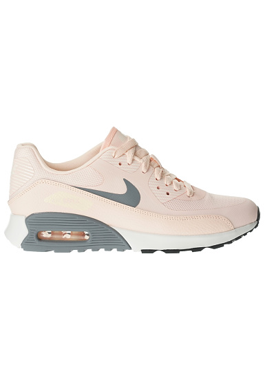 best authentic fefd7 9173a air max 90 ultra femme