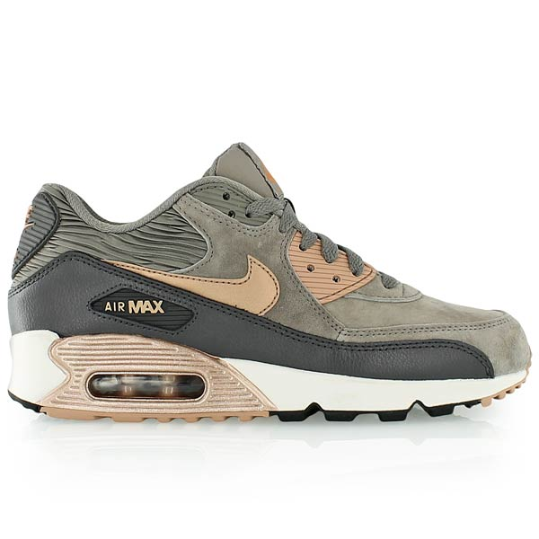 nike air max 90 leather femme SKUs xgUU0