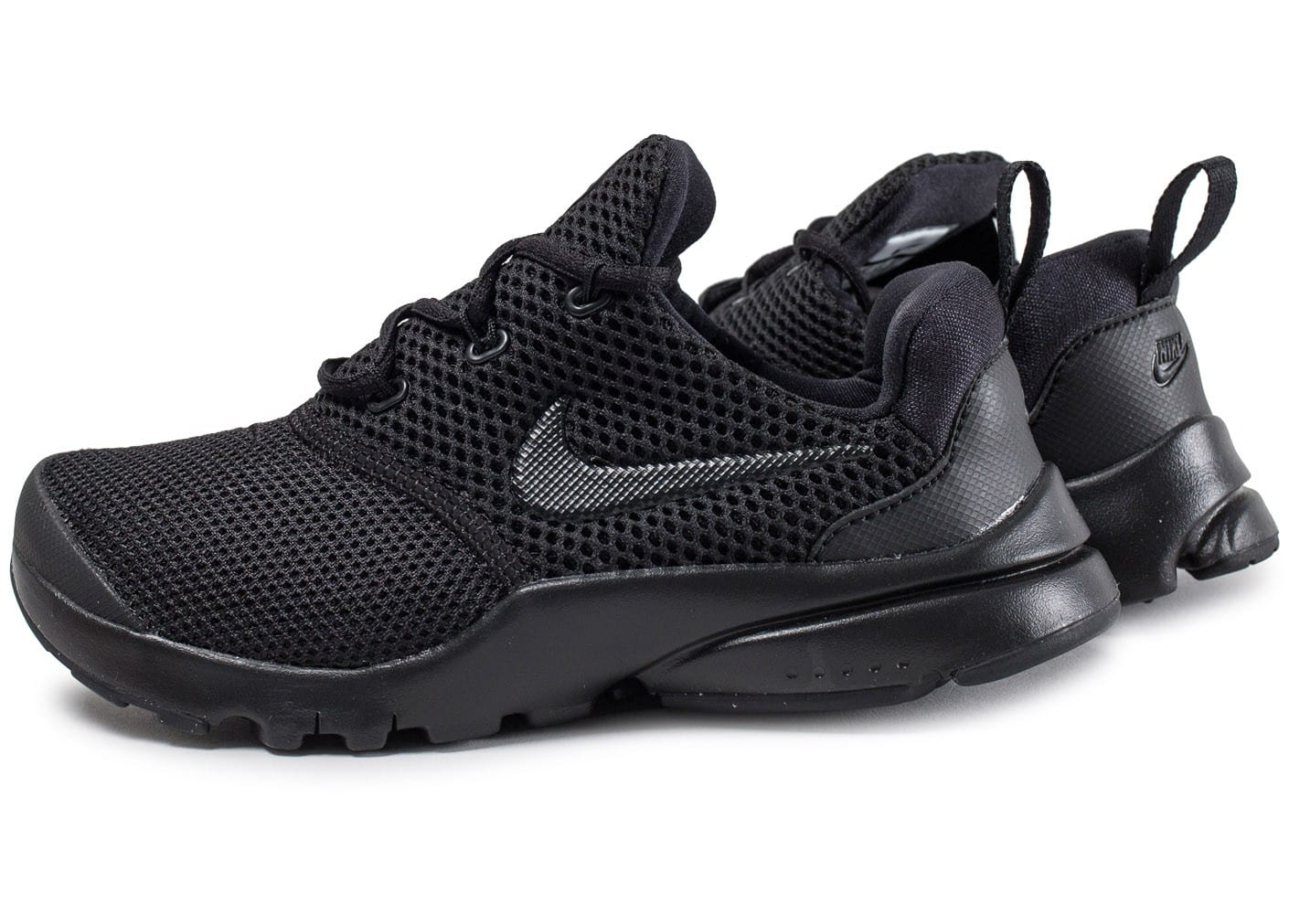 buy popular cf165 6efef nike presto fly enfant noir SKUs n78
