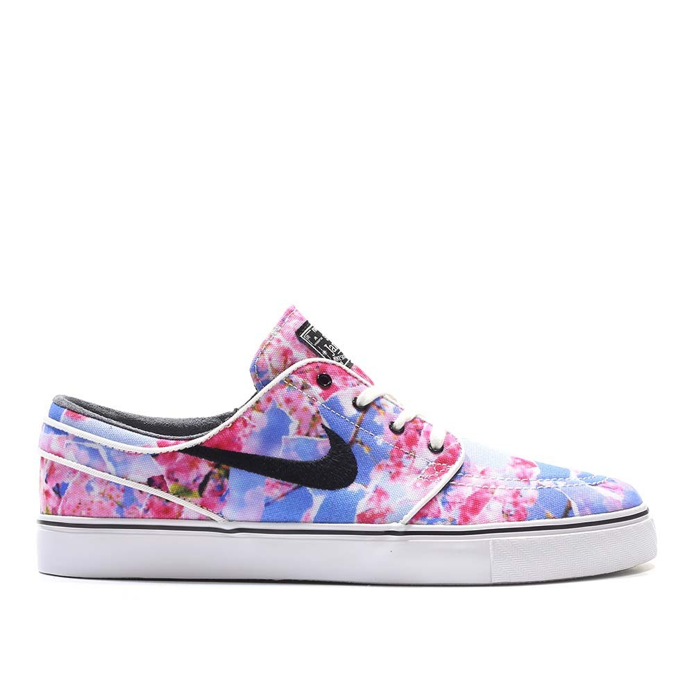 shop best sellers latest discount new lower prices nike sb stefan janoski rose