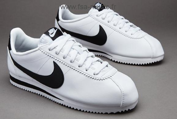 the latest d016e 26f76 nike cortez femmes 40 NO- HZeOjj