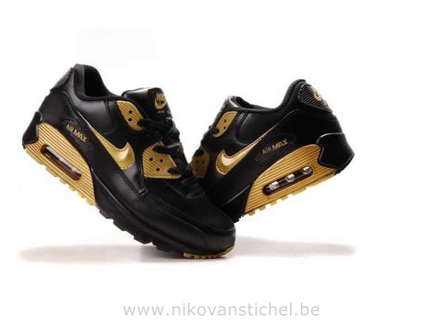 baskets air max enfant