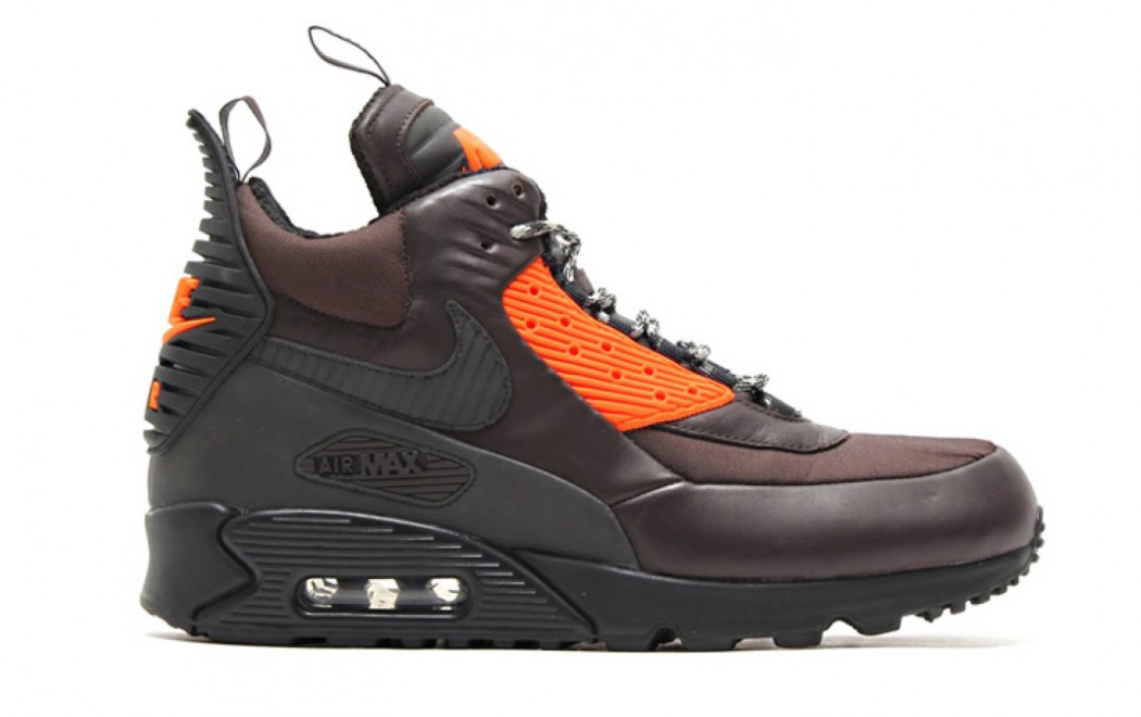regard détaillé 5be42 8214b coupon code for air max 90 sneakerboot foot locker 57484 97200