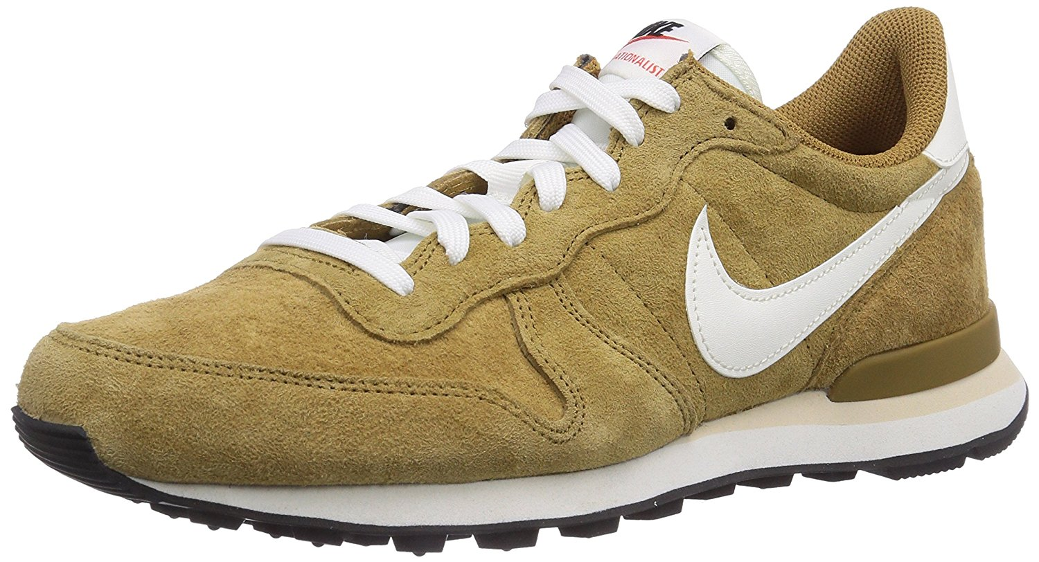 nike internationalist homme tunisie